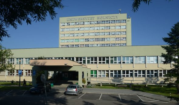 Centrum Edukacji Gleboznawczej