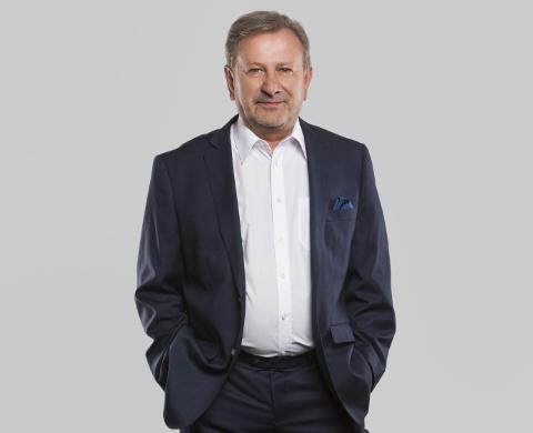 Andrzej Kucmierz