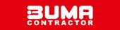 Buma Contractor