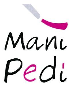 Mani Pedi