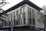 Krakowskie Centrum Biurowe Etiuda